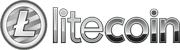 external_litecoin logo