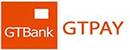 gtpay logo