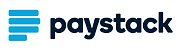paystack logo