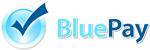 stanbic_bluepay logo