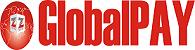 zenith_globalpay logo